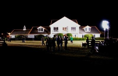 sfork-house