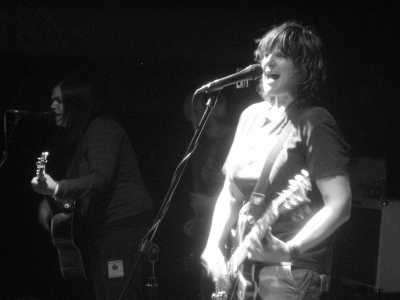 amy-ray-dallas