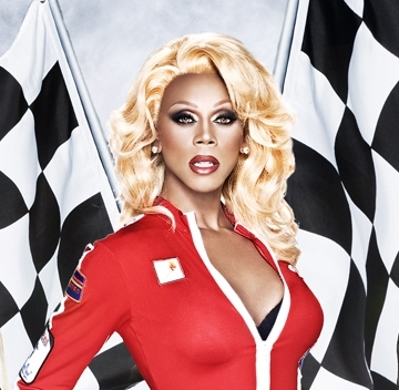 Who will be the next 'Drag Race' All Stars?
