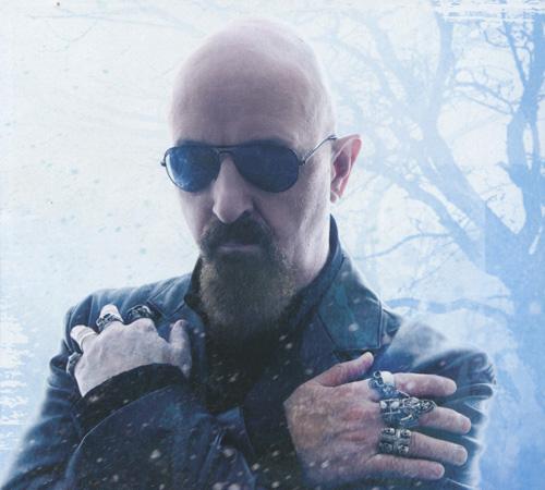 Judas Priest tickets on sale tomorrow