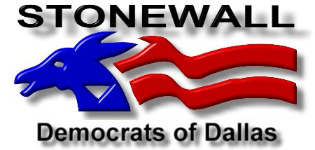 Dallas Stonewall Dems targeted by tea party PAC, but complaint dismissed