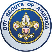 Boy Scouts nondiscrimination policy is in print