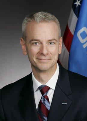 Anti-LGBT amendment stripped from defense bill