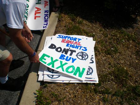 exxon_Tampa