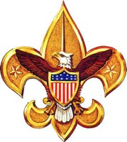 New poll shows majority of Americans oppose Boy Scouts' ban on gays