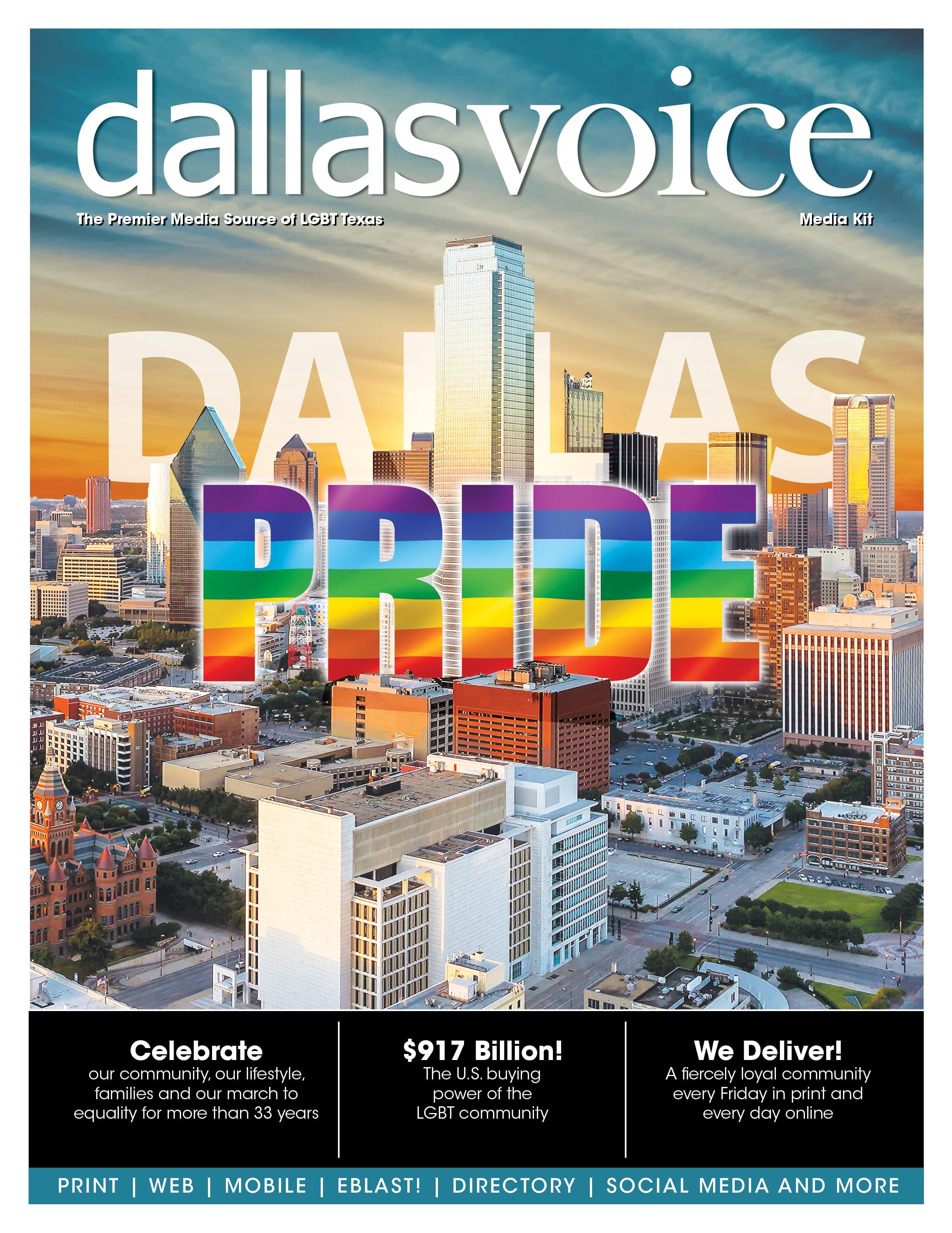 2017-Dallas-Voice-Sales-Kit 1