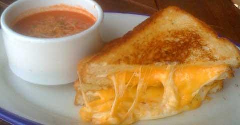 Cheese-sandiwch-web