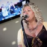 Sue Ellens Group 2-14