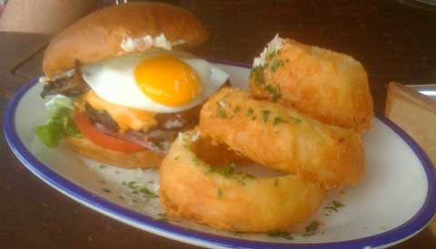 burger-with-egg-web
