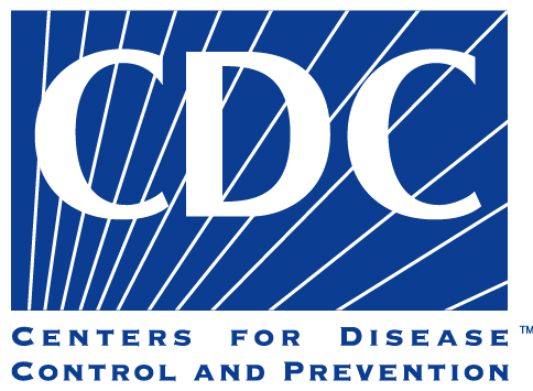 cdc_logo(2)