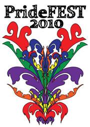 Pridefest 2010