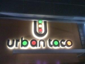 urban.taco