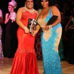 Miss FFI 2010