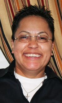 Janie Torres