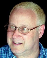John Selig