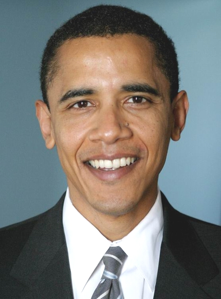 President Barack Obama is expected to nominate an openly gay man for one of ...