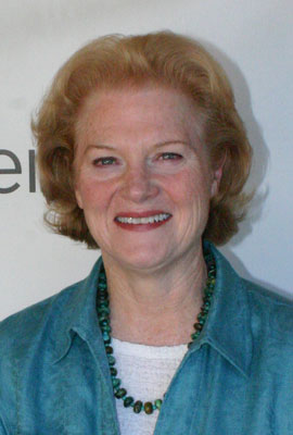 Sharon Neal