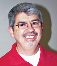 Rubin Ramirez