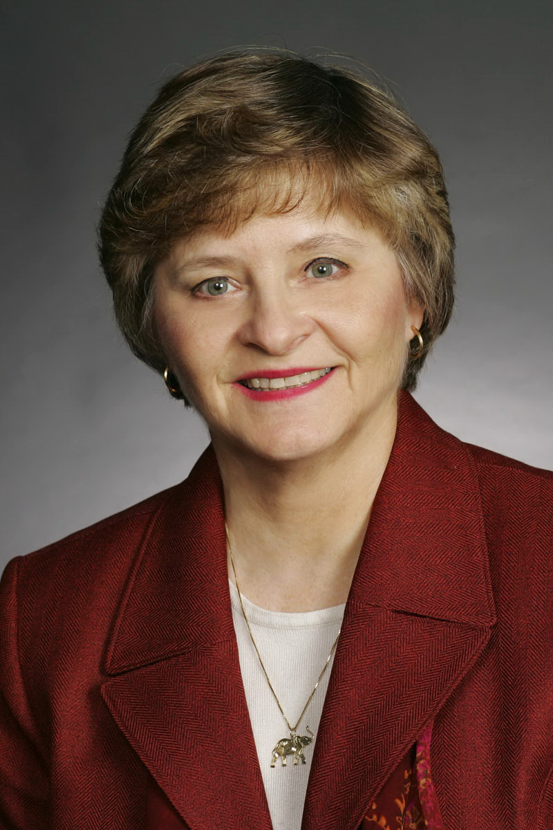 Sally Kern