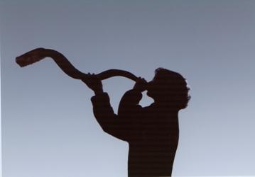 http://www.dallasvoice.com/wp-content/uploads/2010/09/shofar.jpg