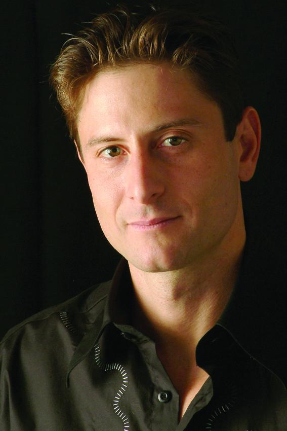 Ryan Owens Gay 11