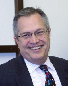 Chuck-Smith