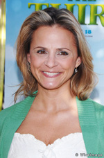 AmySedaris_Born_13994096