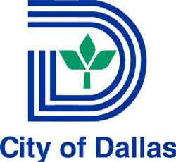 Dallas City Council to vote today on adding gender identity and expression protections