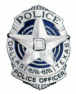 Have coffee with cops on June 24