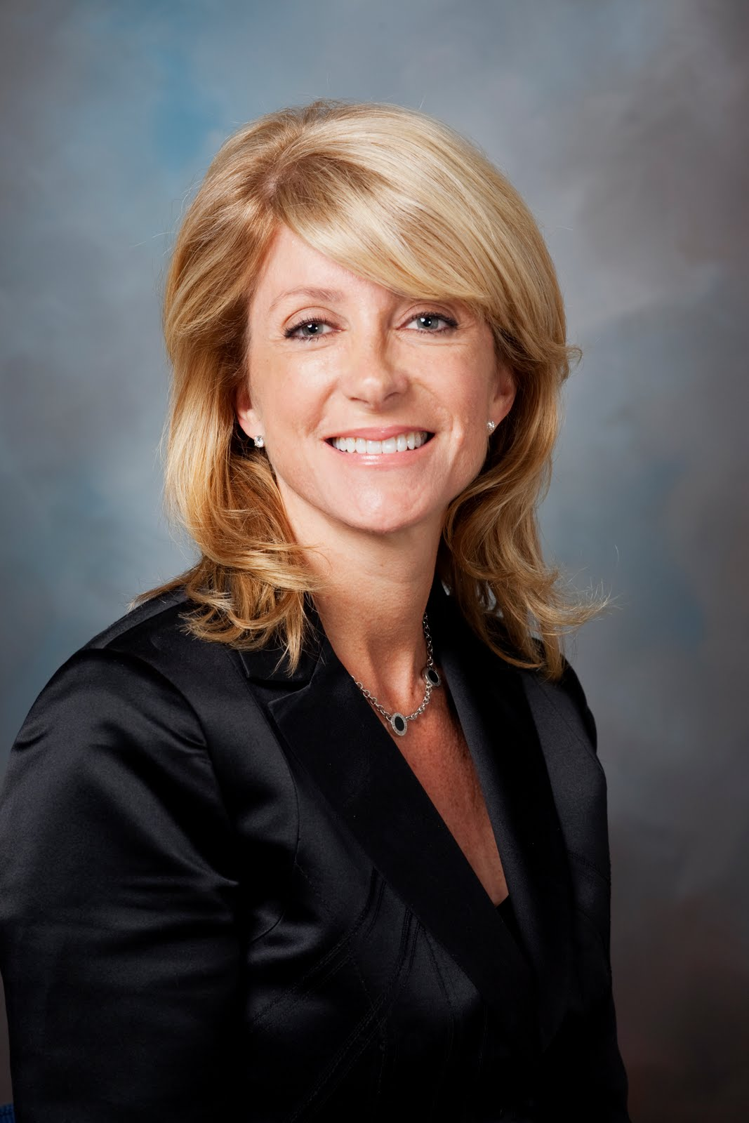 State Sen. Wendy Davis, Joel Burns to headline Tarrant County ...