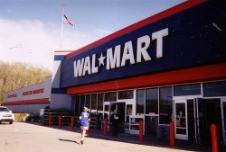 WalMart-250x169