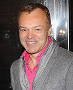 graham-norton-pic-getty-image-2-629681157