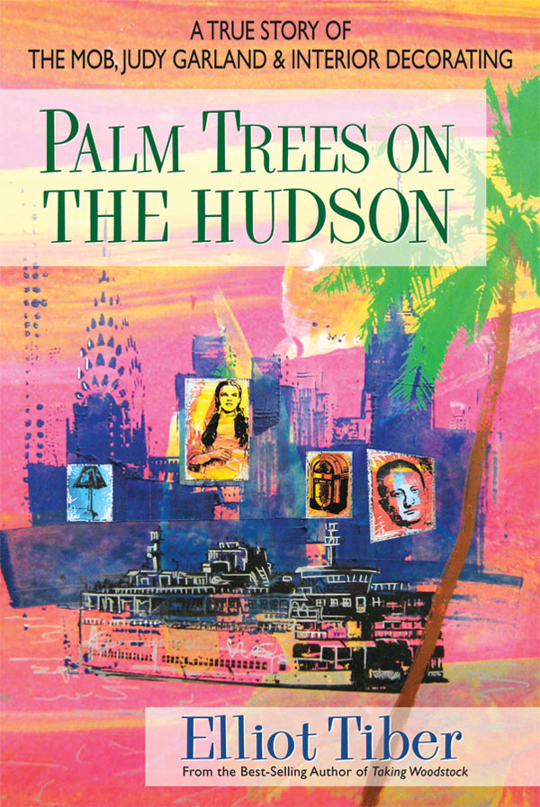 Palm-Trees-on-the-Hudson