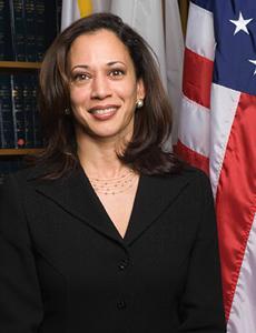 Texas attorney general sex laws