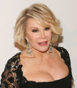 joan-rivers-pic