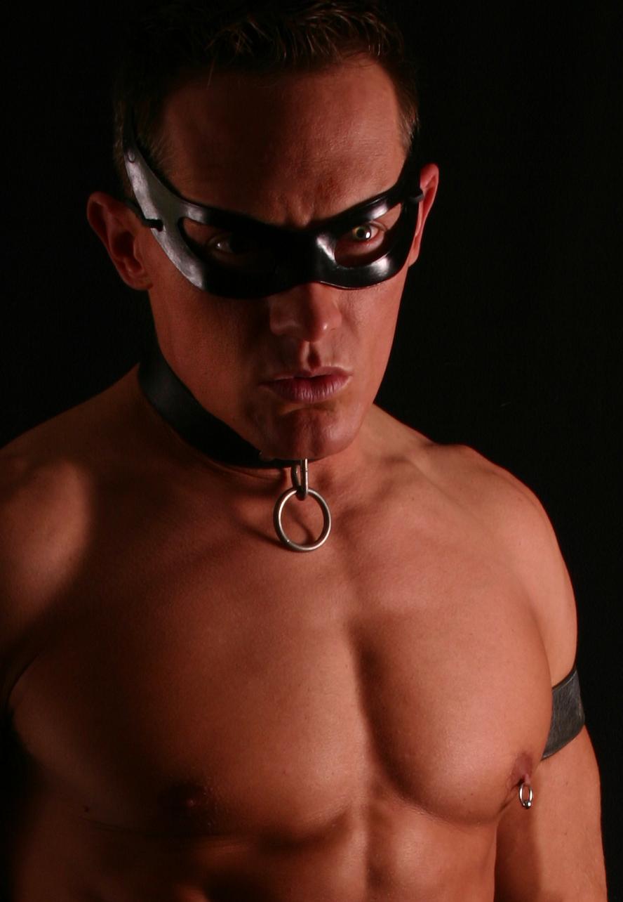 Best hand wire stripper