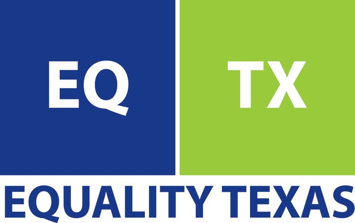 EQTX launches Hospital Equality Project