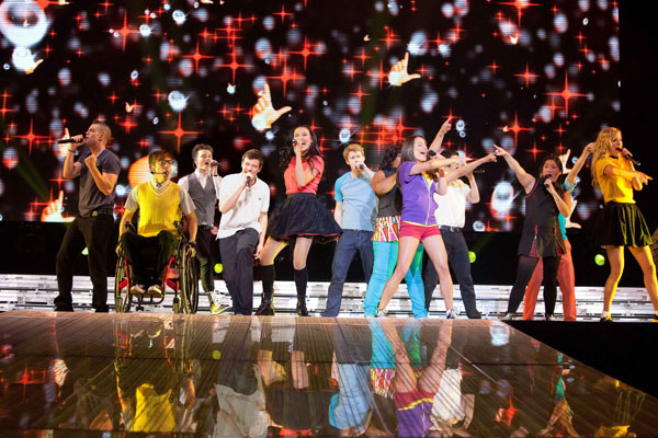 glee-the-3d-concert-movie-GLEE_Live_Day_2-SHOW_0833_R_rgb
