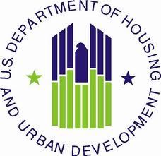 National LGBTQ Task Force praises HUD guidance targeting discrimination based on criminal history
