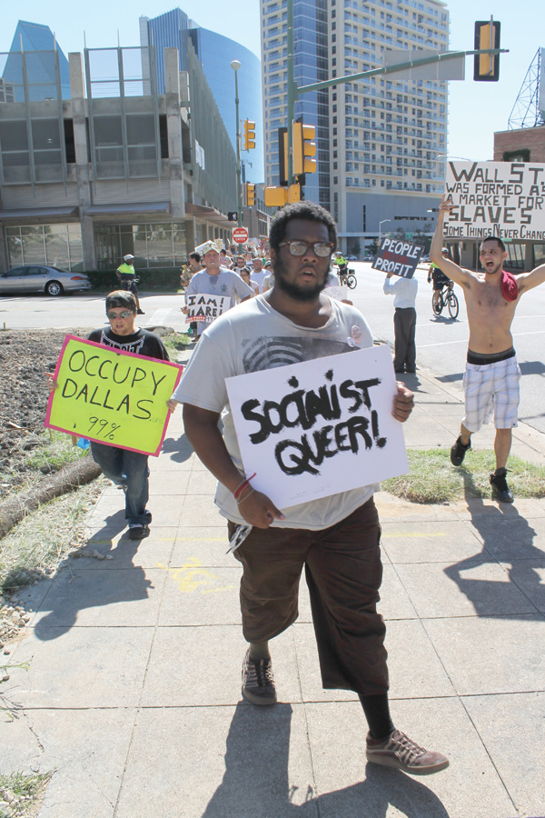 OccupyDallas1