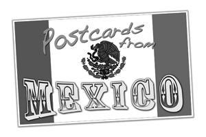 Postcard-art-(B&W)-copy