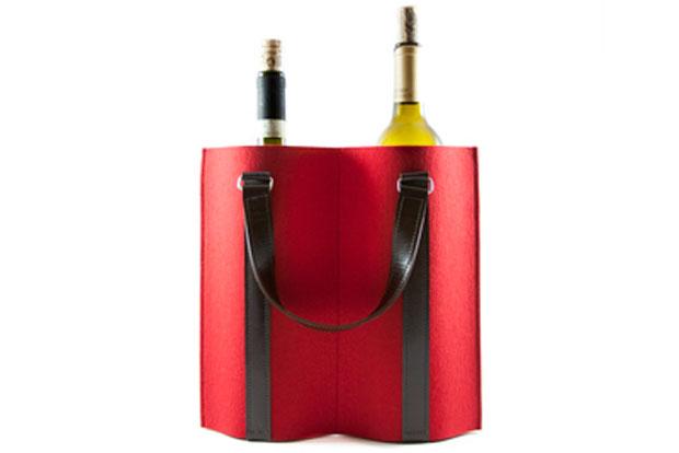 Duo-Wino-Toto-