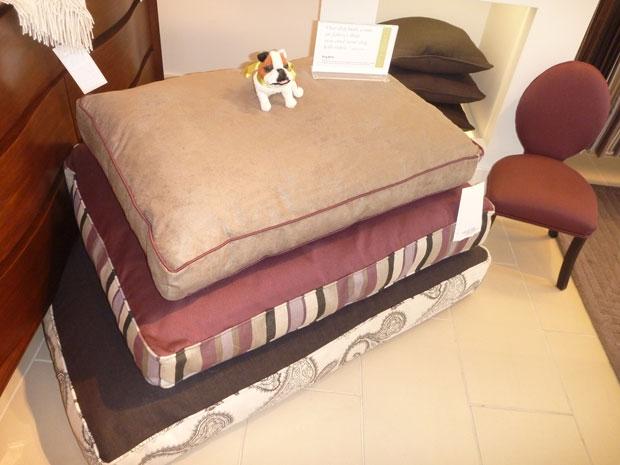 MGBW-Dog-BEds