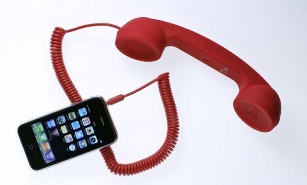 POPPhone