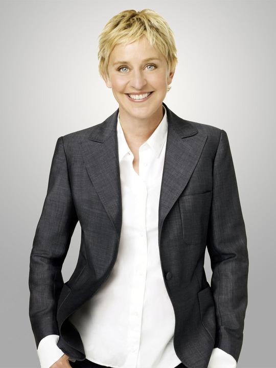 Ellen and Pharrell discuss Kim Burrell's bigotry