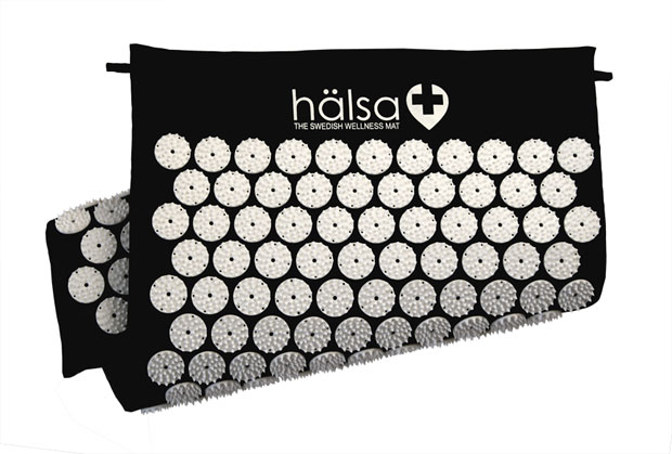 halsa-wellness-acupressure-mat