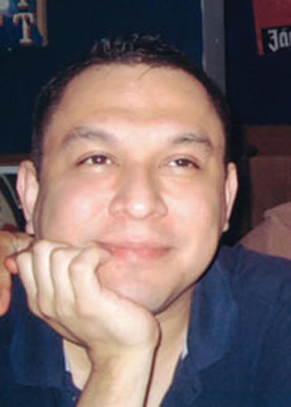 hernandez.Richard ... aka PACE, presents the Third Annual Gay Pride Dinner on Sat, June 7, ...