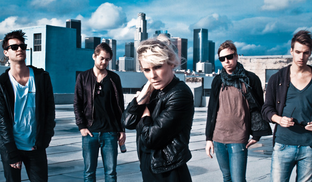 thesounds3_bandphoto-4
