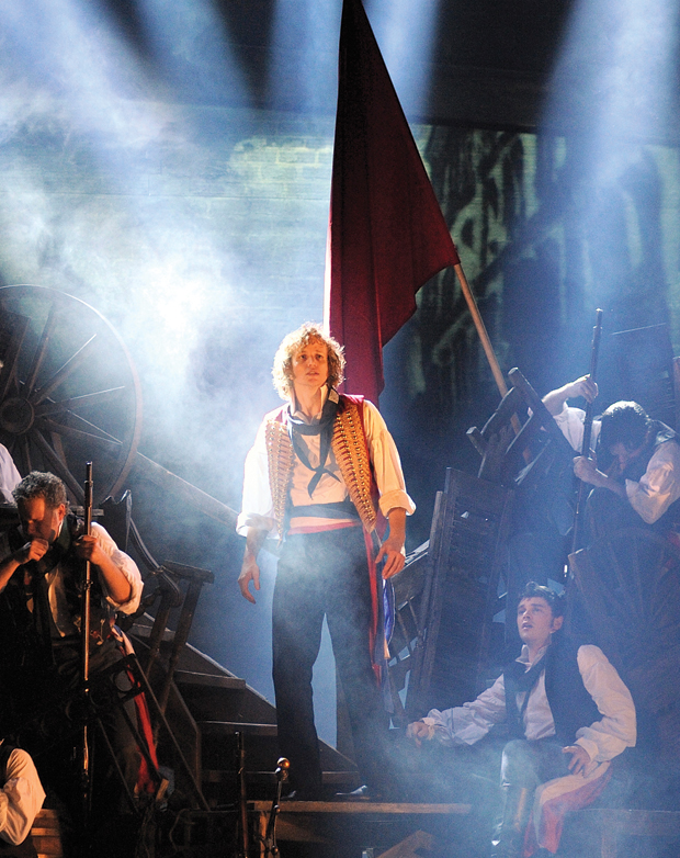 09.LesMiserables-US-Enjolras-CROP