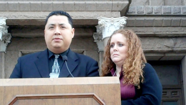 Anti-bullying-Press-conference-at-Texas-Capitol-March-7,-2011-0-02-25-07